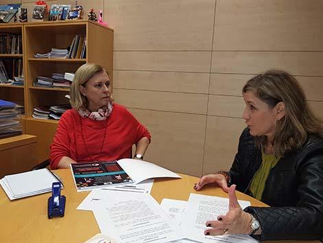 Propuestas electorales: Partido Popular, Ayuntamiento de Madrid