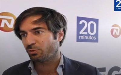 Foro 'Familia y Seguros': «El cliente pide un trato más flexible y personal»