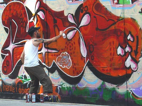 Análisis de las conductas antisociales y delictivas de los jóvenes en España
