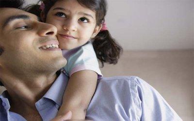 Padres e hijos en la España actual