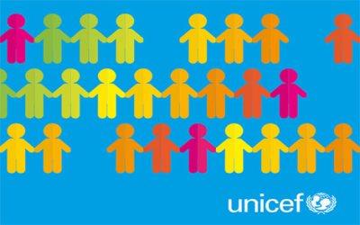 Progreso para la Infancia 2015: Más allá de las estadísticas