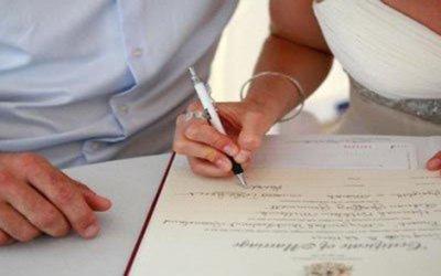 9. El régimen económico matrimonial: el régimen de participación