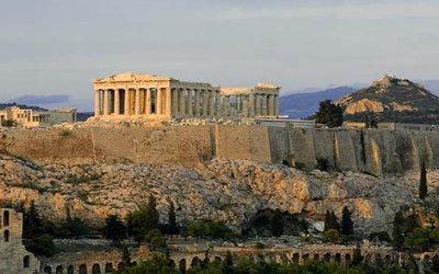 Grecia implanta un 'cheque bebé' de 2.000 euros a partir del 1 de enero