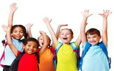 3. La Convención sobre los derechos del niño: una aproximación desde la perspectiva de familia