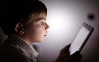 10 mandamientos para un uso seguro de los gadgets que han regalado los Reyes Magos a los menores