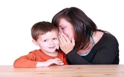 Los padres están hartos: se querellarán contra los jueces