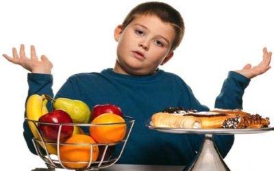 Comer en familia reduce la posibilidad de padecer obesidad