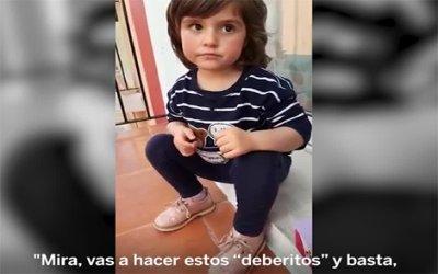 Cuarentena y WhatsApp: los expertos piden prudencia y no sobrexponer a los niños en Internet