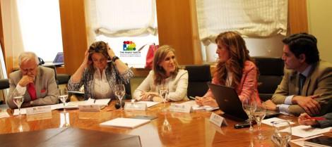 Expertos relacionan el fracaso y los malos resultados académicos con la pérdida de natalidad que aqueja a España