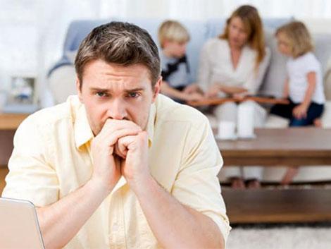 52. Equilibrio entre trabajo-familia: de derechos a deberes