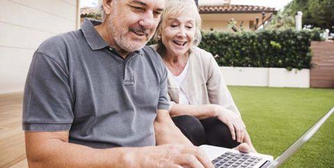 La crisis se convierte en una sangría laboral para los mayores de 55 años