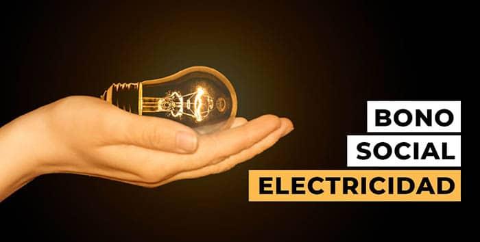 La Justicia europea dictamina que el bono social de las eléctricas es discriminatorio