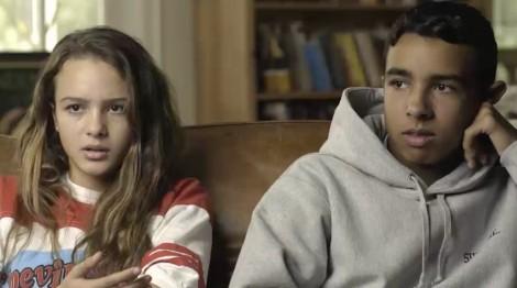 Coca-Cola and Teen Change Agents