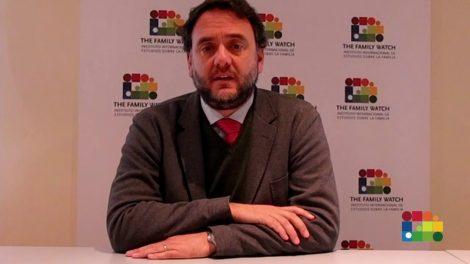 LXXXIX Encuentro TFW: Oscar Corominas