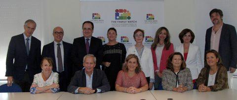 IV Edición Premio Campañas Publicitarias (2019)