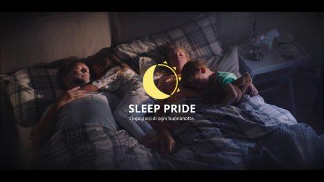 Manifiesto para dormir bien – Ikea
