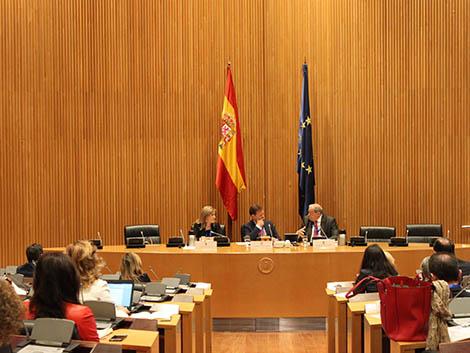 Alberto San Juan: «Hay que defender que los jóvenes puedan tener los hijos que deseen»