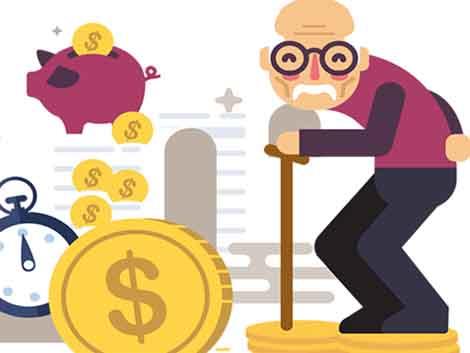 VI Encuesta del Instituto del BBVA sobre pensiones