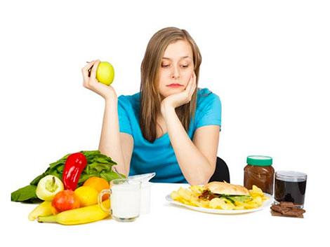 78. Obesidad y 'dietas de moda'