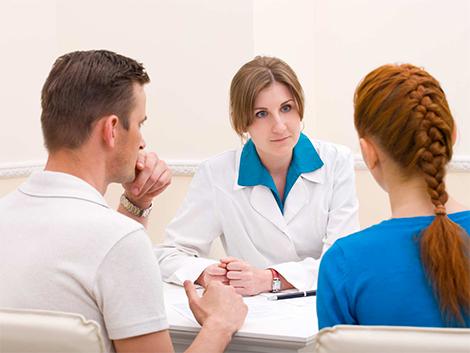 66. Estrategias del Counselling: toma de decisiones, gestión de crisis y resolución de problemas