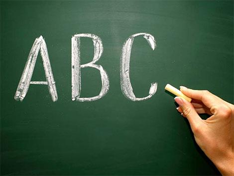 El ABC del ahorro para la jubilación
