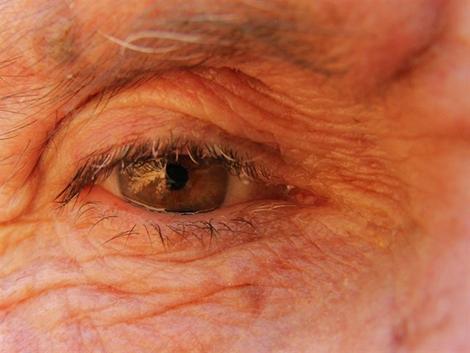El maltrato a los mayores, una realidad silenciosa y subestimada en España, según expertos