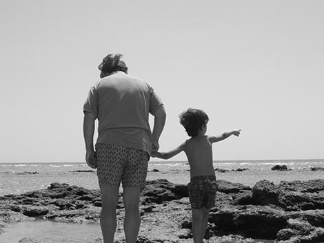Personas mayores y soledad, ¿un problema invisible?