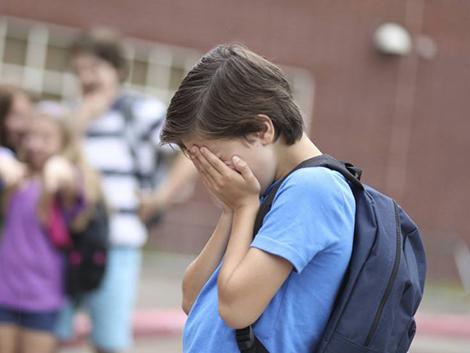 Disminuyen los casos de acoso escolar, pero cada vez son más violentos