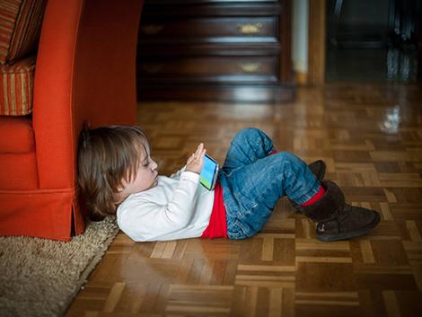 Dos importantes accionistas presionan a Apple por la adicción de los menores al iPhone