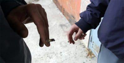 La Xunta elaborará una ley para la prevención de adicciones en menores