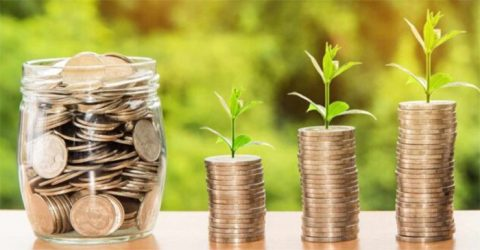 Los españoles disparan el ahorro invertido en bolsa y superan la media europea