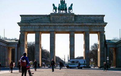 32. Medidas de apoyo a las Familias en Alemania tras la pandemia del Coronavirus