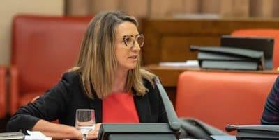 PSOE Y Podemos vetan medidas específicas para las familias numerosas