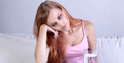 La pandemia incrementa los trastornos de alimentación en adolescentes
