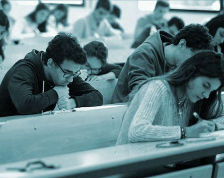 Madrid, impulsora de la formación profesional como base para el crecimiento y el empleo sostenibles
