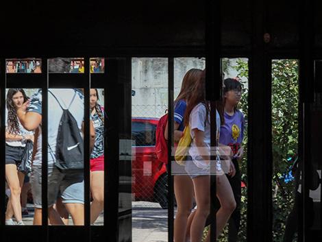 Los suspensos en las oposiciones de maestros y secundaria dejan 1.780 plazas vacantes