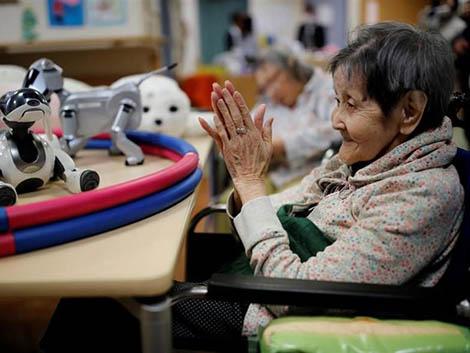 Japón sube el IVA al 10% para costear el envejecimiento de su población
