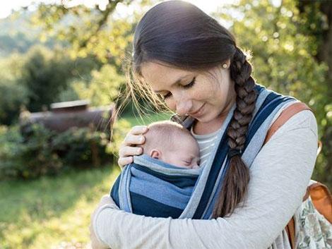 Foro de la Familia y Fundación RedMadre coinciden en pedir políticas de apoyo a la maternidad ante los abortos
