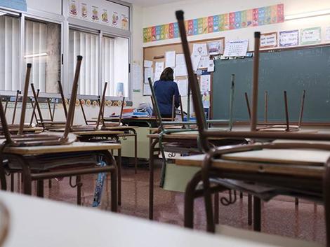 No habrá aprobado general: el Consejo Escolar defiende repetidores 'excepcionales'