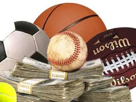 «Recomendadores» de apuestas deportivas, eslabón de oro en cadena del juego