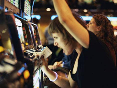 El Supremo avala que se impongan distancias mínimas entre salas de juego