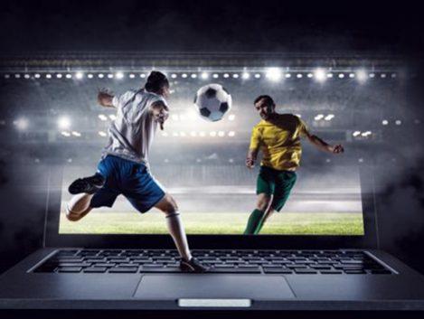 La publicidad como motor de crecimiento de las apuestas deportivas