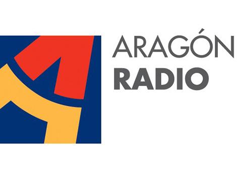 Entrevista en Aragón Radio sobre la economía sumergida del trabajo en el hogar