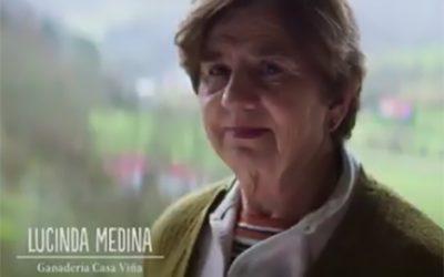 Pongámonos de acuerdo – Central Lechera Asturiana