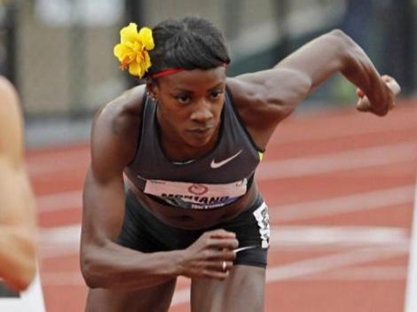Las críticas de las atletas madres destrozan el feminismo de Nike