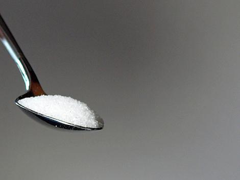 Por qué el azúcar es malo: Todo lo que deberías saber