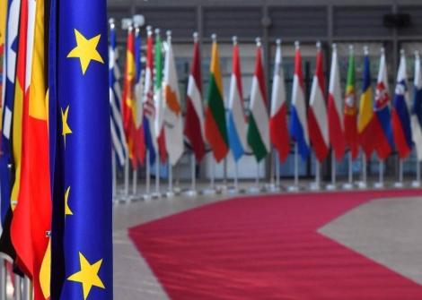19.2. La influencia de la Declaración Universal de Derechos Humanos en la protección a la familia en los textos constitucionales de la Unión Europea (PARTE II)