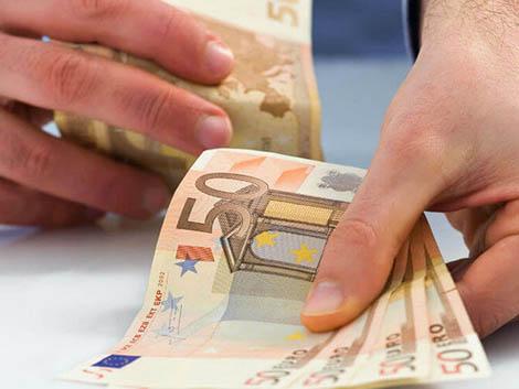 El negocio de la ludopatía: el 60% de los jugadores no puede devolver sus préstamos