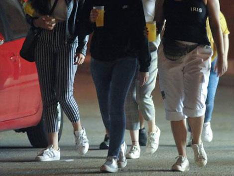 Radiografía del adolescente tirano: ¿Quién manda en los hogares de Castilla y León?