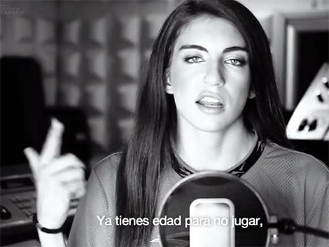 #YoSiCumplo – Gobierno de Canarias